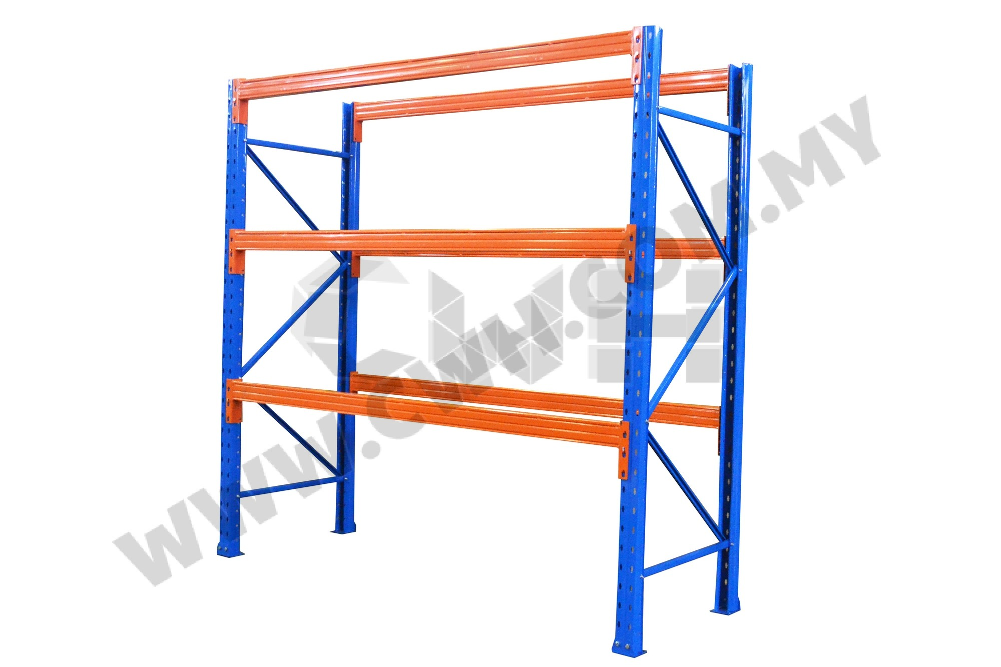 product x pallet frame rack now inventory racks